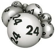 RDFL Lotto Results 12/01/2021