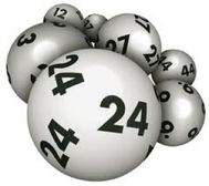 RDFL Lotto Results 07/10/2020