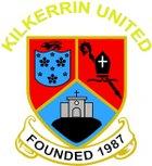 Kilkerrin United 2018/19