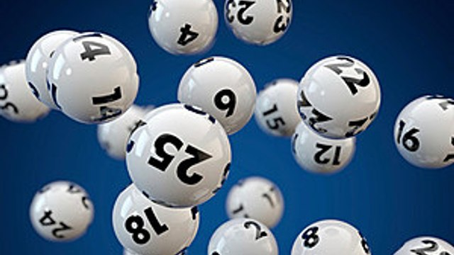 RDFL Lotto Results 17/11/2020
