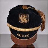 1919-20 Kendal RFC (?) Cap