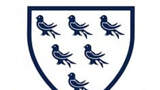 Sussex Colts play Middlesex at Whitemans Green this Sunday