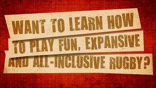 NZ Experience Junior Camp 19-23 August