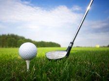 HHRFC Golf Day
