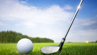 JOIN THE HHRFC Golf Day 2019