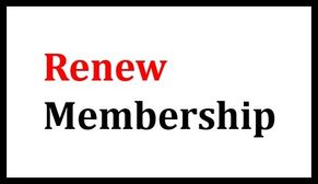 RENEW YOUR CLUB MEMBERSHIP FOR NEW SEASON 2019/20