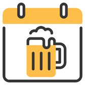 HHRFC FAMILY DAY & BEER FESTIVAL CANCELLED