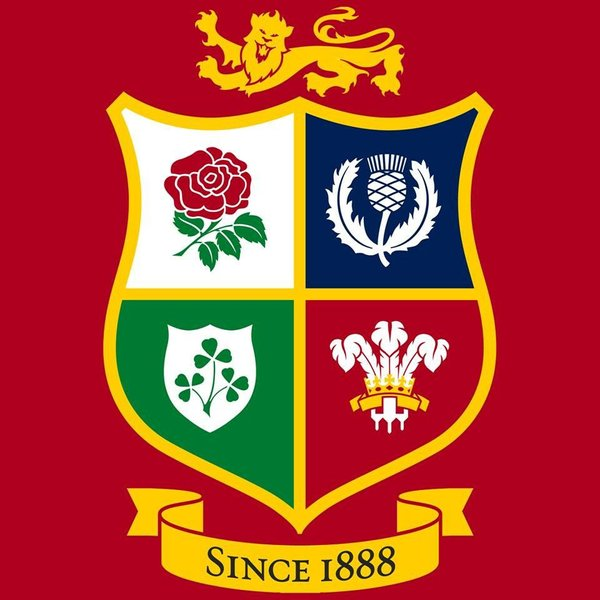 AN EVENING WITH STEPHEN JONES - LIONS TOUR PREVIEW
