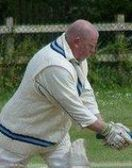 Raunds V 2nd Team 10th May 2014 Match Report: