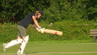 Geddington Cricket Club 2019 Six A Side 7th July 2019 Pictures: