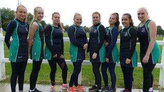5th Team (Surrey C) Photos