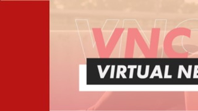 All England's Virtual Netball Club