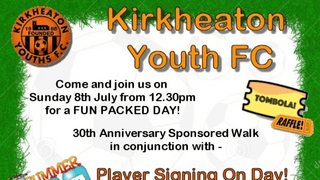 KYFC Big Event 2018