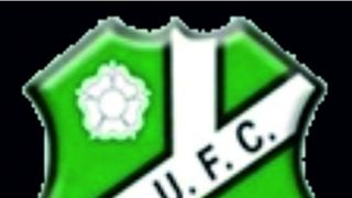 Otley to play Wharfedale in the 3rd Round of the Yorkshire Cup