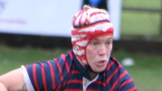 Hampshire Women's XV