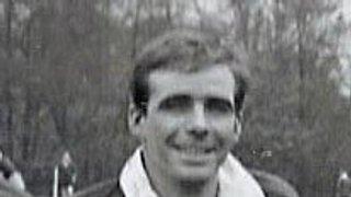 John Goulden RIP