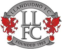 Llandudno Football Club Honours