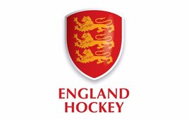 Rules of Hockey in England for the 2019-20 Season