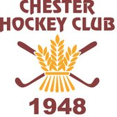 Back to Hockey/Social Hockey Tonight (Thursday 31st January) has been Cancelled