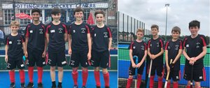 Well done Chester Players at the UK Championships