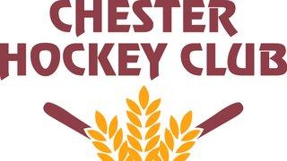 Junior Hockey Training - Sunday 13th October