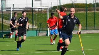 3s Secure Promotion with 6 Goal Demolition of Luton Town