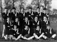 Team Photo Archive