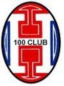 100 Club Lottery