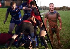 Sandown & Shanklin RFC Appoint New Captains and Coaches for the 2020/21 Season