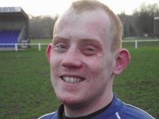 Player Spotlight: Ginner Dave!