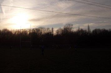Photo 14 of 16