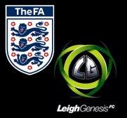 FA Coach Mentor Joins Genesis...