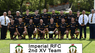 2nd team photo