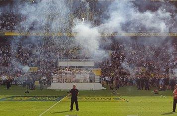 Aviva Premiership 2017
