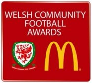 FAW Club of the Year – Canton Rangers FC