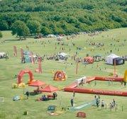 Festival still goes ahead!