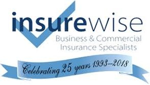 Looking for commercial insurance?