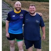 Southgate Players to run the 6 Lakes