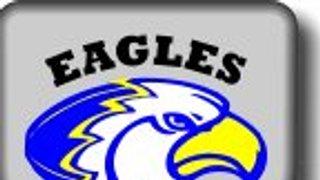 U12 - The Eagles