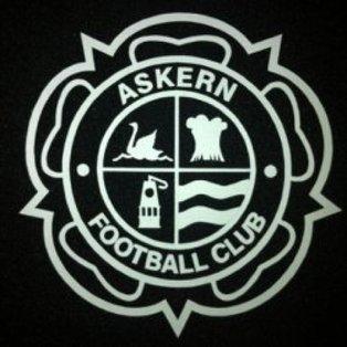 Improved Pitmen lose 2-0 at Askern