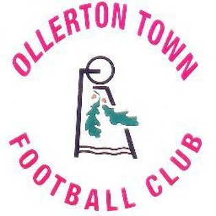 Welbeck Hit for 6 by locals Ollerton