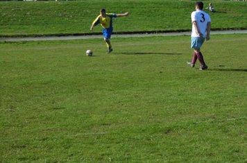 Photo 8 of 14