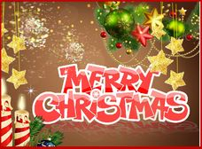 Christmas wishes To Everyone