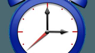 Clocks and timings