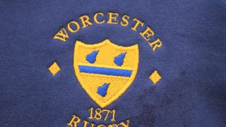 Evesham 2nd.XV v Worcester Warriors Draw 15-15