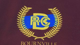 Evesham 2nd.XV v Bournville