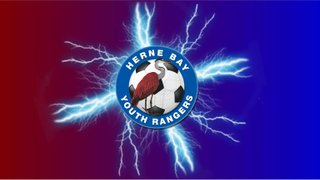 Herne Bay Youth FC are delighted to announce that Herne Bay Rangers FC are joining Herne Bay Youth to become Herne Bay Youth Rangers
