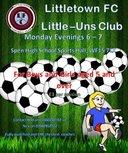 Little Uns Club