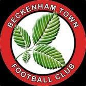 *CANCELLED* Dulwich Hamlet To Face Beckenham Town This Thursday
