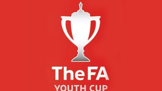 FA Youth Cup: New date announced